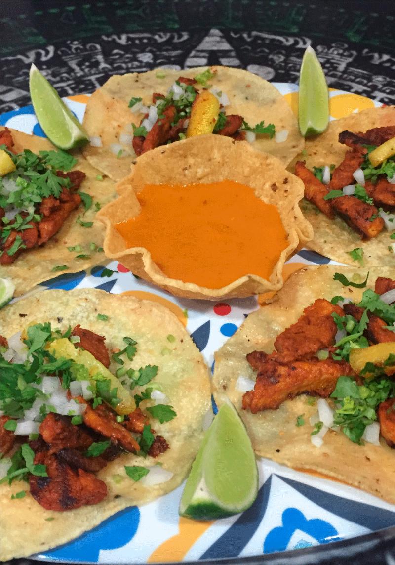 Menu-tacos-1a
