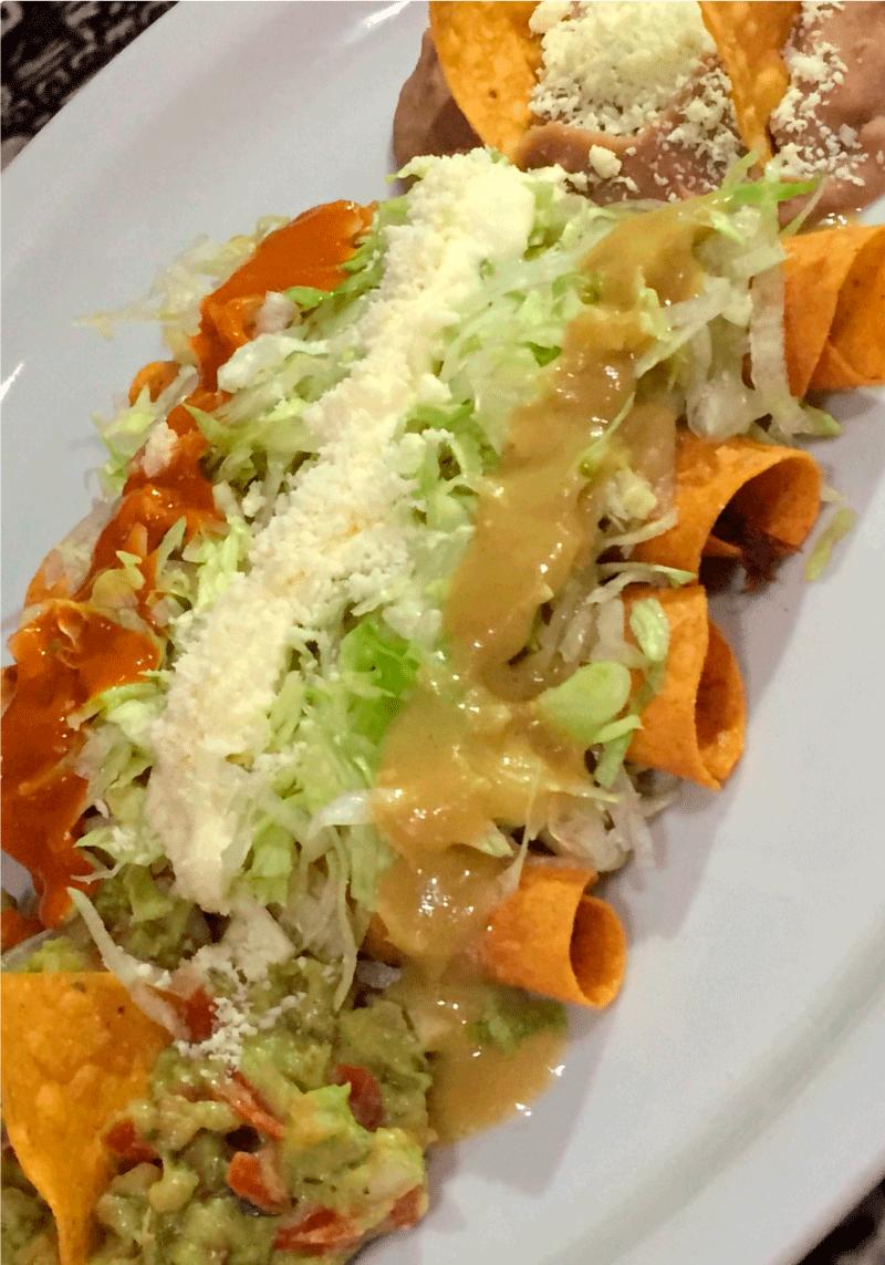 menu-antojitos-mexicanos-1a