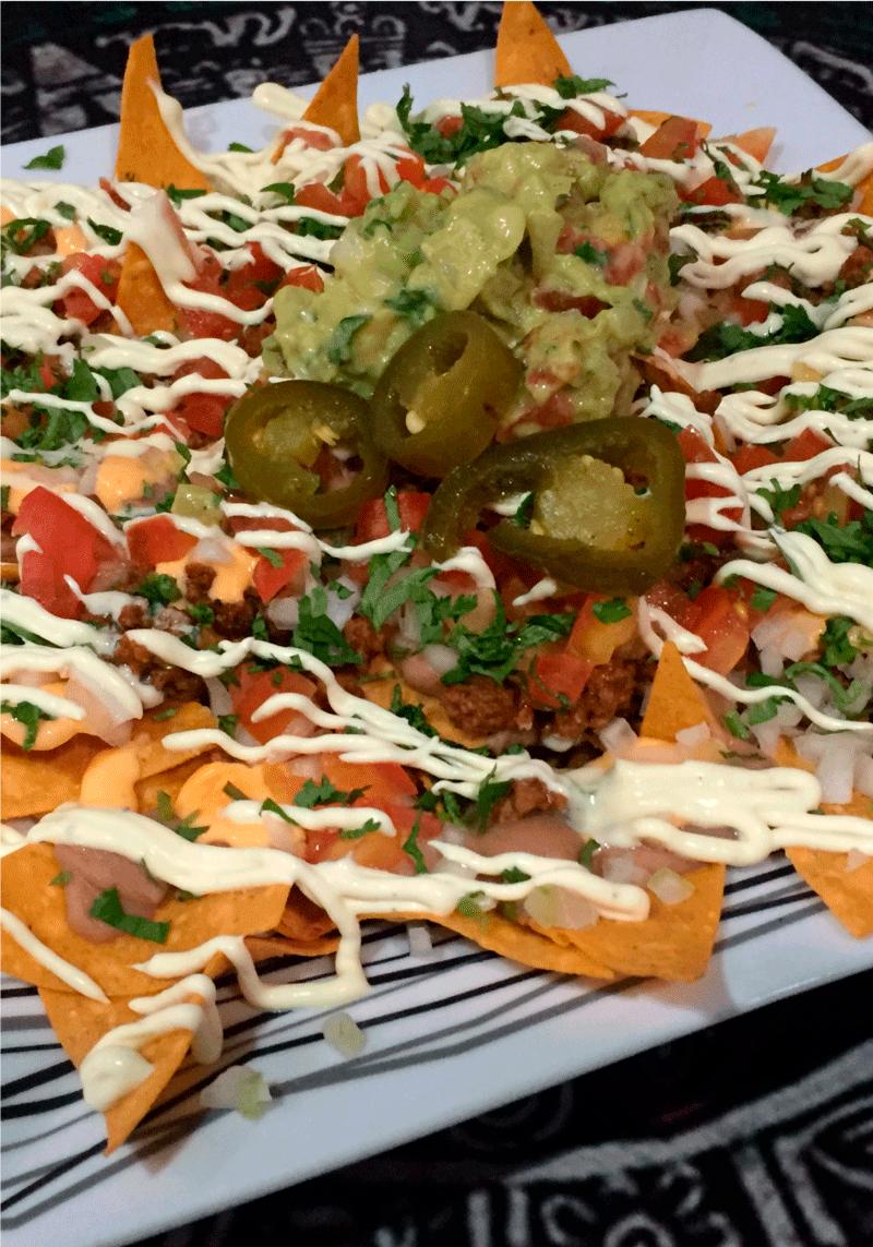 menu-antojitos-mexicanos-1aaaa