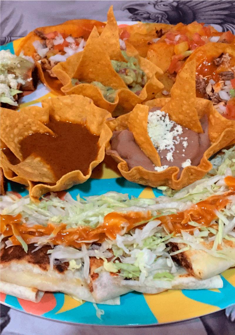 menu-antojitos-mexicanos
