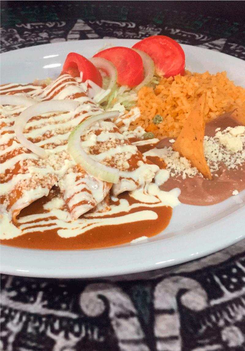 menu-enchiladas-1