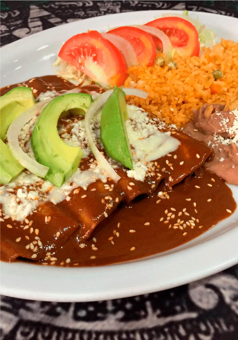 menu-enchiladas-1a