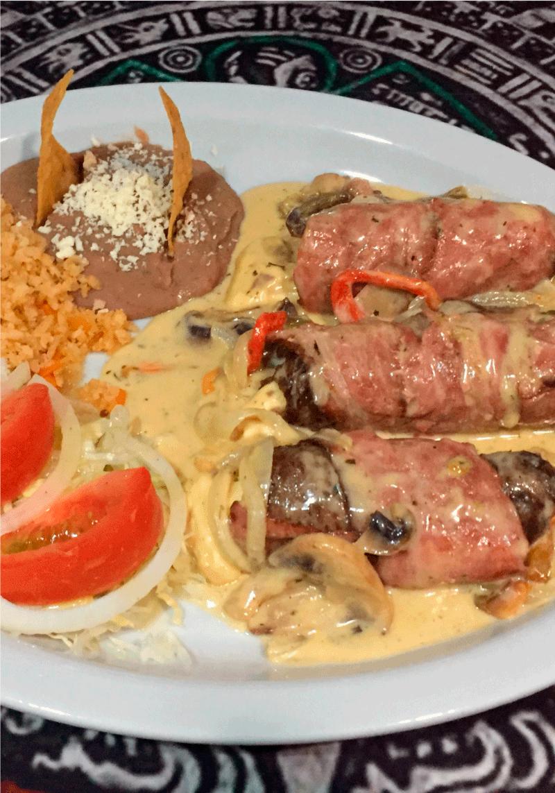 menu-especiales-1aaa