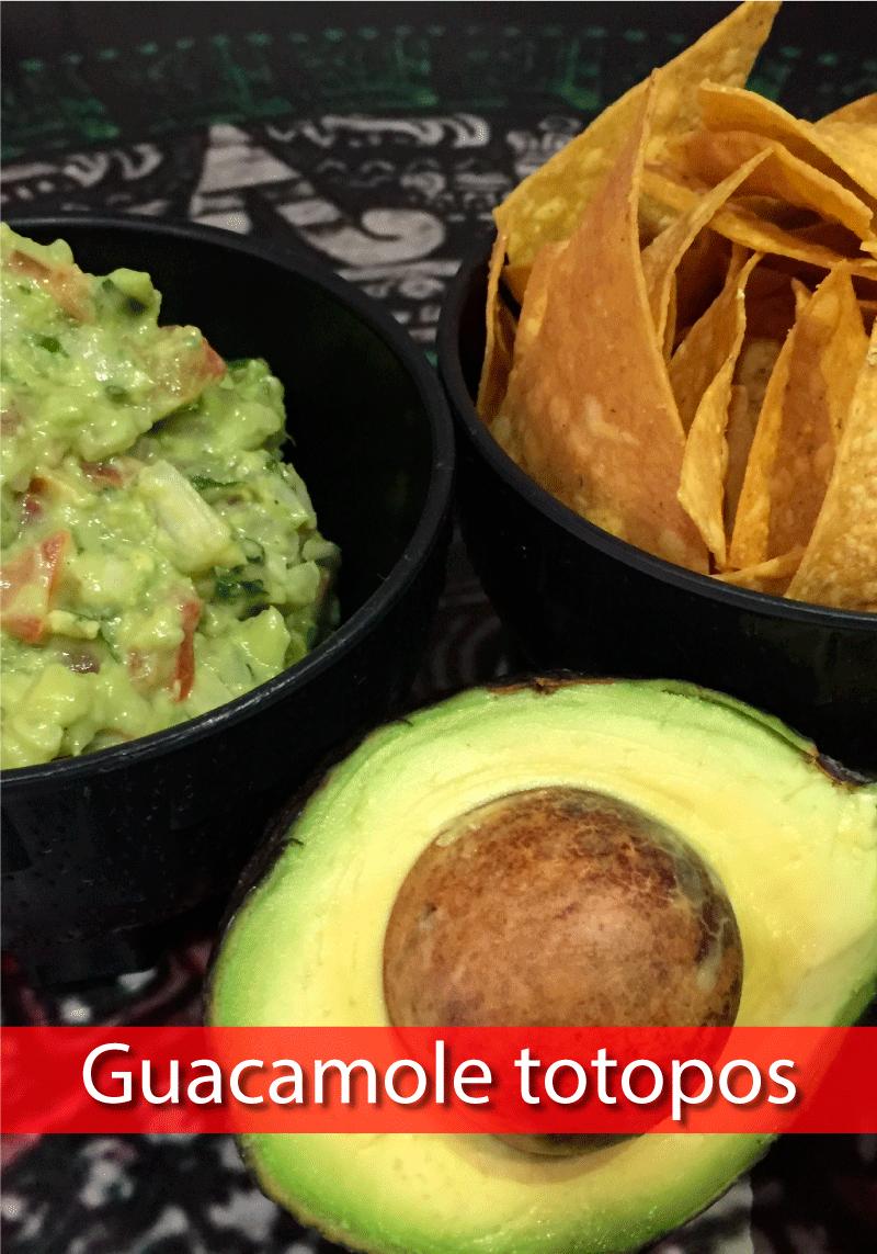 menu-guacamole-con-totopos