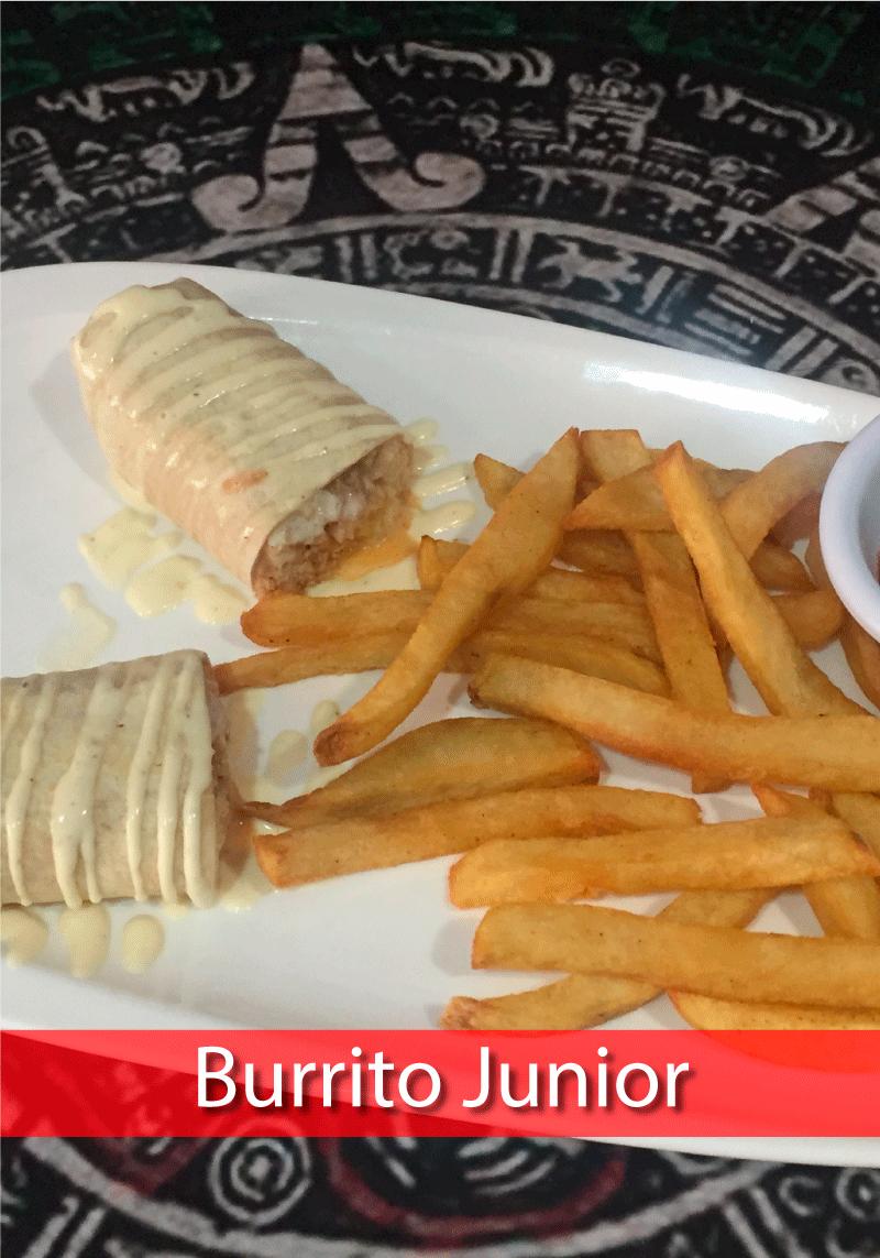 menu.burrito-junior